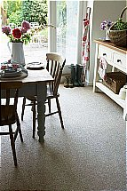 Gaskell - Rusticana Original Carpet