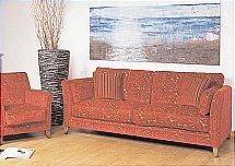 Contrast - Farringdon Sofa
