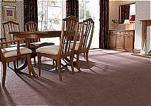 Bronte Carpets - Classic Twist Carpet