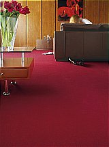 Victoria Carpets - Duchess Elite Velvet Carpet