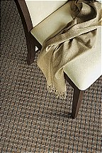 Victoria Carpets - Estrada Wilton Carpet