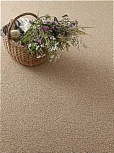 Victoria Carpets - Kelso Carpet