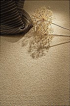 Victoria Carpets - Sisal Weave Carpet