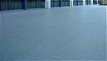 Armstrong - Linoleum Linodur LPX - Spring Blue
