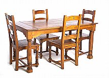2726/Ancient-Mariner-East-Indies-Dining
