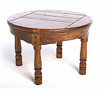 2727/Ancient-Mariner-East-Indies-Round-Table