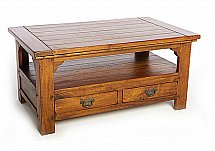 2729/Ancient-Mariner-East-Indies-Coffee-Table