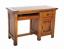 2733/Ancient-Mariner-East-Indies-Desk