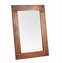 2744/Ancient-Mariner-East-Indies-Mirror