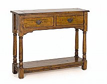 2745/Ancient-Mariner-East-Indies-Console-Table