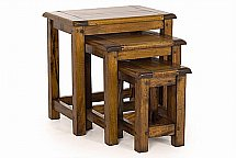 2746/Ancient-Mariner-East-Indies-Nest-of-Tables