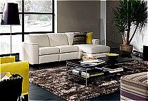 Natuzzi Italia - Diesis 2828 Sofa