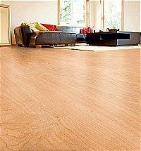 Vusta - Alder Floor