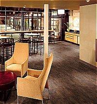 Vusta - Duskwood Floor