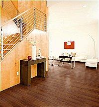 Vusta - Oak Autumn Floor