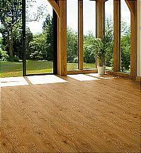Vusta - Vitesse Country Oak Floor