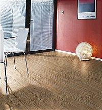 Vusta - VItesse Grey Sawn Floor