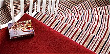 Brockway Carpets - Vogue Carpet