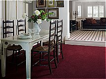 Brockway Carpets - Jubilee Carpet