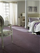 Brockway Carpets - Florian Carpet