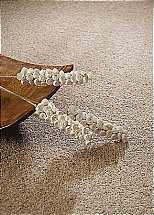 Brockway Carpets - Orion Carpet