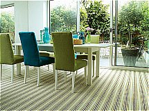 Brockway Carpets - Solar Carpet