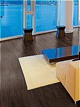 Vusta - Ebony Floor