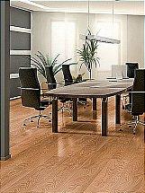 Vusta - French Oak Floor