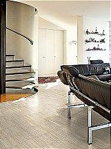 Vusta - Sandstone Floor