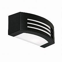 12663/Oaks-Lighting/Brick-Light-Exterior