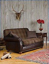 Harris Tweed - Montrose Petit Sofa