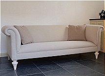 Tetrad - Pasco Sofa