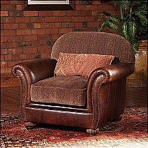 Tetrad - Torino Chair
