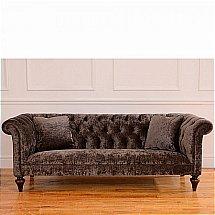 Tetrad - Regent Sofa