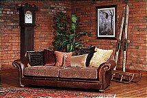 Tetrad - Torino Sofa