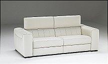 Natuzzi Editions - Umberto B790 3 Seater Sofa