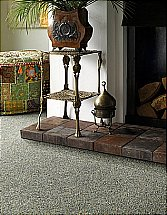 Adam Carpets - Kasbah Twist Kasak Carpet