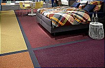 3510/Bonar-Floors-Flotex-Artline