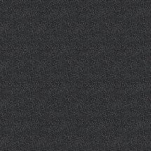 3513/Bonar-Floors-Flotex-Calgary-Ash