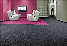 3518/Bonar-Floors-Flotex-Metro