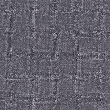 3520/Bonar-Floors-Flotex-Metro-Nimbus