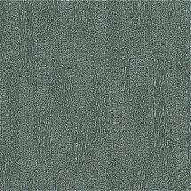 3522/Bonar-Floors-Flotex-Penang-Mineral