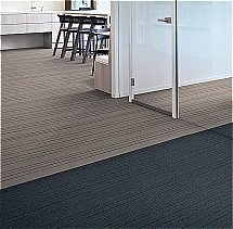 3524/Bonar-Floors-Flotex-Pinstripe