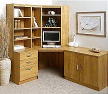 3656/R-Whites-Warm-Oak-Home-Office