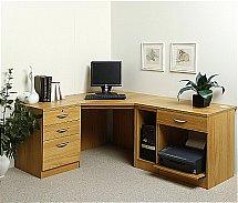 3657/R-Whites-Warm-Oak-Home-Office