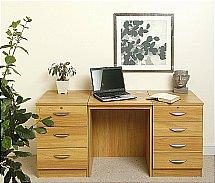 3658/R-Whites-Warm-Oak-Home-Office