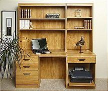 3659/R-Whites-Warm-Oak-Home-Office