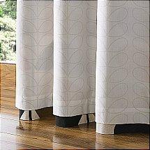 13677/Orla-Kiely/Multi-Stem-Curtains