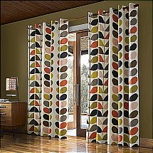13678/Orla-Kiely/Multi-Stem-Curtains