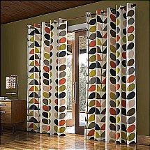 13678/Orla-Kiely/Multi-Stem-Curtains